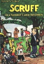 Scruff Summer Camp Adventure