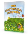 The Cottontail Mystery Personalized Book