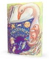 Mother Goose Personalized Book