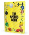 Sports Personalized Book
