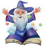 Wizard Book